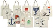Сумки эко из спанбонда. Печать на сумках,  эко,  любых принтов и логотип