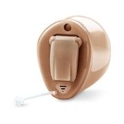 Немецкие слуховые аппараты