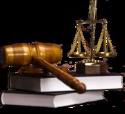 Опытные юристы и адвокаты,  узаконение домов и оформление земли