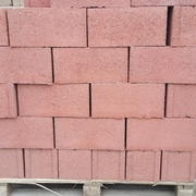 Стеновой (сплитерный) блок в Алматы