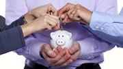 Иностранные инвесторы ищут возможности для бизнеса