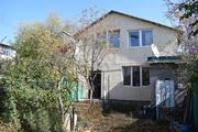 Дом 154 кв.м. на Басенова-Айманова