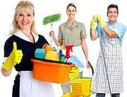 Уборка квартир.коттеджей.домов.качественно.Светлана 8-775-834-69-50