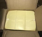 Масло сливочное,  жирность 72.5,  82.5%,  оптом от производителя