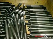 Шпильки резьбовые металлические ГОСТ 9066-75
