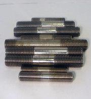 Шпильки для фундамента металлические ГОСТ 9066-75