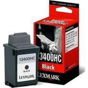 Струйный картридж Lexmark 13400HC