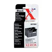 Струйный картридж Xerox 008R07994