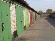 Ремонт крыши гаражного кооператива в Алматы,  Алматы