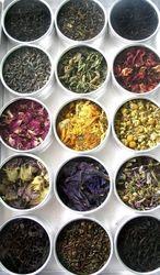 Китайский чай высший сорт