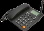 Стационарный сотoвый телефон Termit FixPhone v2 rev.3.1.0