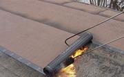 Ремонт крыши гаражного кооператива недорого в Алматы