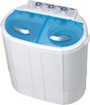 Продам стиральную машину полуавтомат ORIOR XPB-30