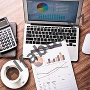 Сдача налоговой отчетности