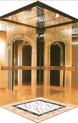 Лифты,  эскалаторы,  траволаторы.