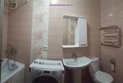 2-х комнатная квартира,  Бостандыкский район