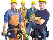 Ремонтируем мебель - срочно и качественно!