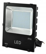 Светодиодный прожектор MIRAS LS-F001 - 100W