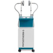 Терапевтический аппарат PHYSIOTHERM-S