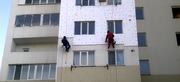 Утеплить стены снаружи в Алматы,  Алматы