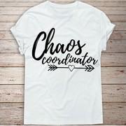 Брендирование Ваших футболок. Нанесение логотипов,  на Ваши изделия.
