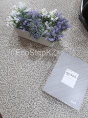 Плитка виниловая напольная Южная Корея