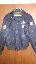 Продам куртку Бомбер НАТО