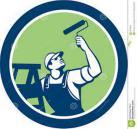 консультант по ремонтно отделочным работам в квартирах и домах