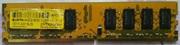 Продам ОЗУ DDR-2 DIMM 2Gb/800MHz Zeppelin