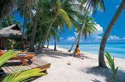 Пляжные туры в Египет,  Тайланд,  ОАЭ,  Гоа,  Хайнянь,  Бали
