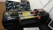 Цифровой Фольгиратор Audley ADL-330B