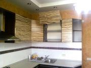 Кухонная мебель Алматы