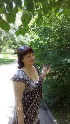 Няня воспитатель Татьяна