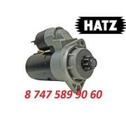 Стартер Hatz 0986018080