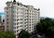 Купить квартиру в престижном районе. Клубный Дом De Ville