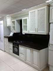 Мебель под заказ в Алматы