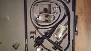 Фиброгастроскоп PENTAX