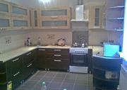 Кухонные гарнитуры – на заказ