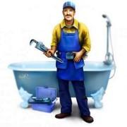 На высокооплачиваемую,  постоянную работу Срочно требуется сантехник