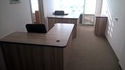 Офисная мебель. столы,  стулья,  кресла,  тумбочки,  шкафчики.