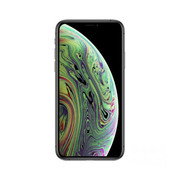 Смартфон Apple iPhone XS,  64Gb