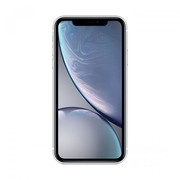 Смартфон Apple iPhone XR,  256 Gb