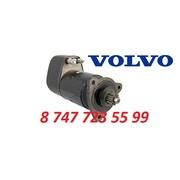 Стартер Volvo FH12,  FL12 сапог 0001417065