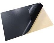 Далматин 8мм 0.75x1м (Бибитон) Шумопоглотитель