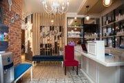 Beauty  Lab Shakhizat Alpisheva