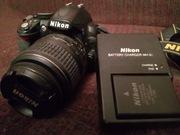 Продаю Nikon D3100 видео и фото в отличном состоянии