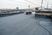 Специалисты по ремонту крыш не дорого в Алматы