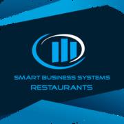 С точностью до грамма! Автоматизация ресторана,  кафе,  бара,  бани.