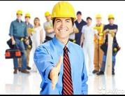 страйтелства часных домов и ремонт квартир