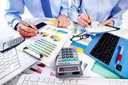 Ведение,  восстановление,  бухгалтерского учета